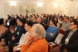 21 ноября 2014 года состоялся ежегодный V Семинар партнеров ООО «СафПласт»,