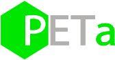 Novattro PETа.jpg