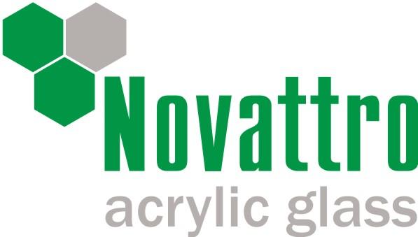 Акриловое стекло Novattro