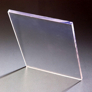 Solid_Polycarbonate_Sheet_4mm.jpg