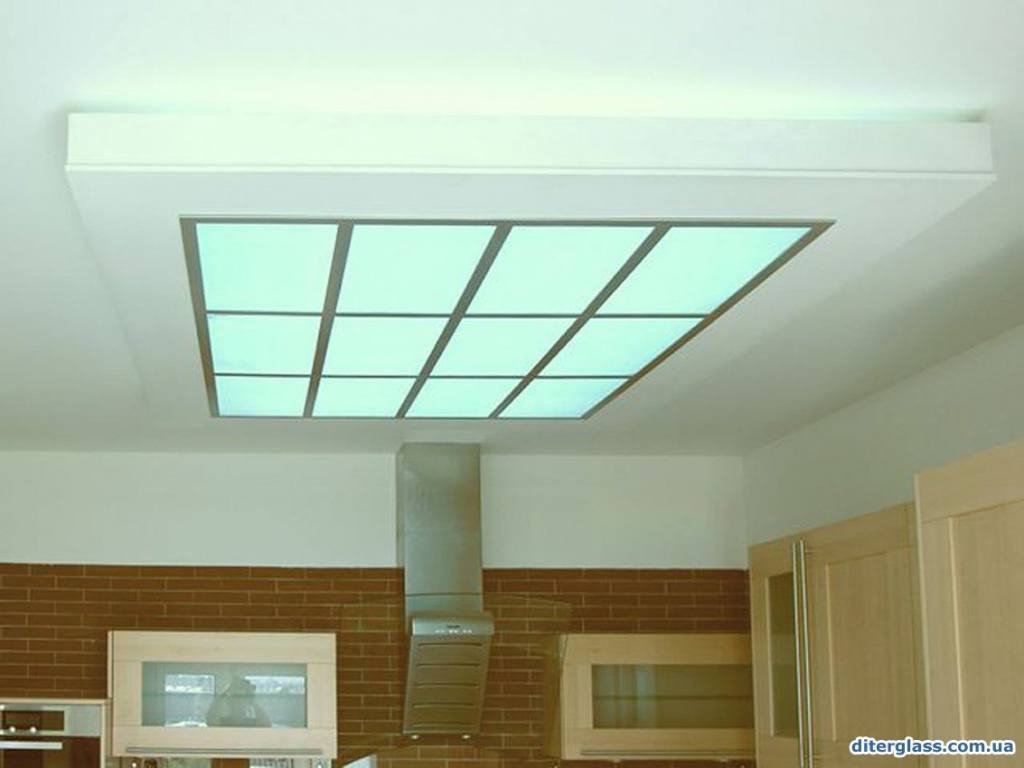 1262696753_ceiling-from-glass-01.jpg