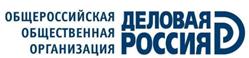 лого деловая россия.png