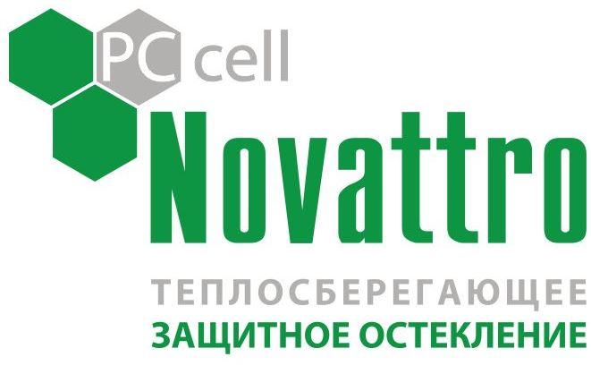 спк_Novattro logo_.jpg