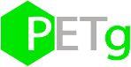 Novattro PETg.jpg