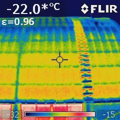rodeca_energoeffektivnost2.jpg